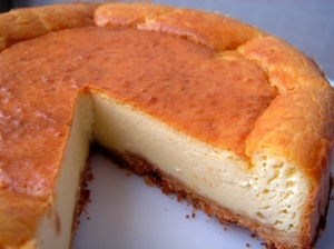 chee-cake1.jpg