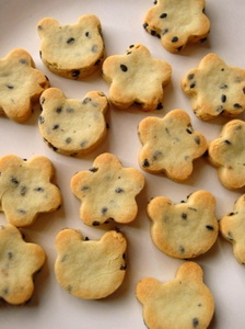 サツマクッキー.jpg
