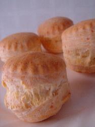 チーズスコーン(リンゴ酵母).jpg