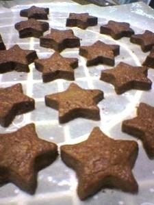 星クッキー.jpg