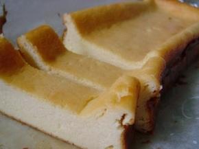 chee-cake3.jpg