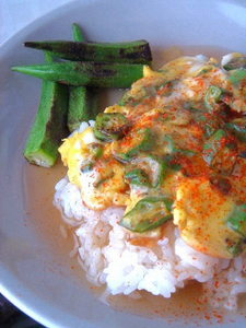 okura-rice.jpg