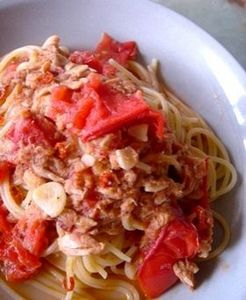 tuna&tomato.jpg